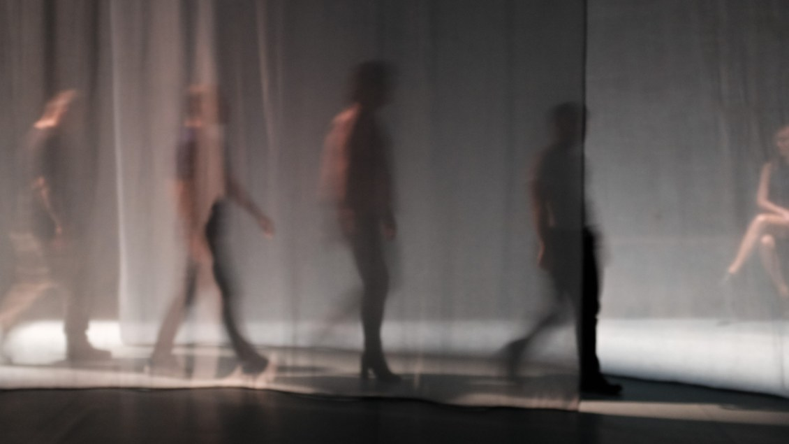 Trans(méla) Didier Ruiz © Emilia Stefani Law
